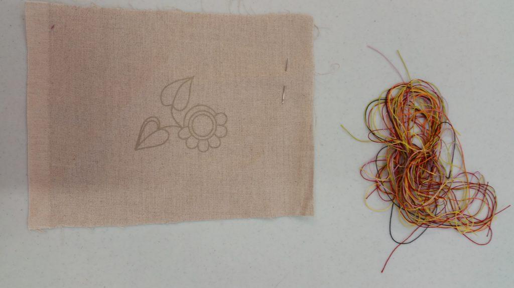Atelier Glazig Pascla Jaouen