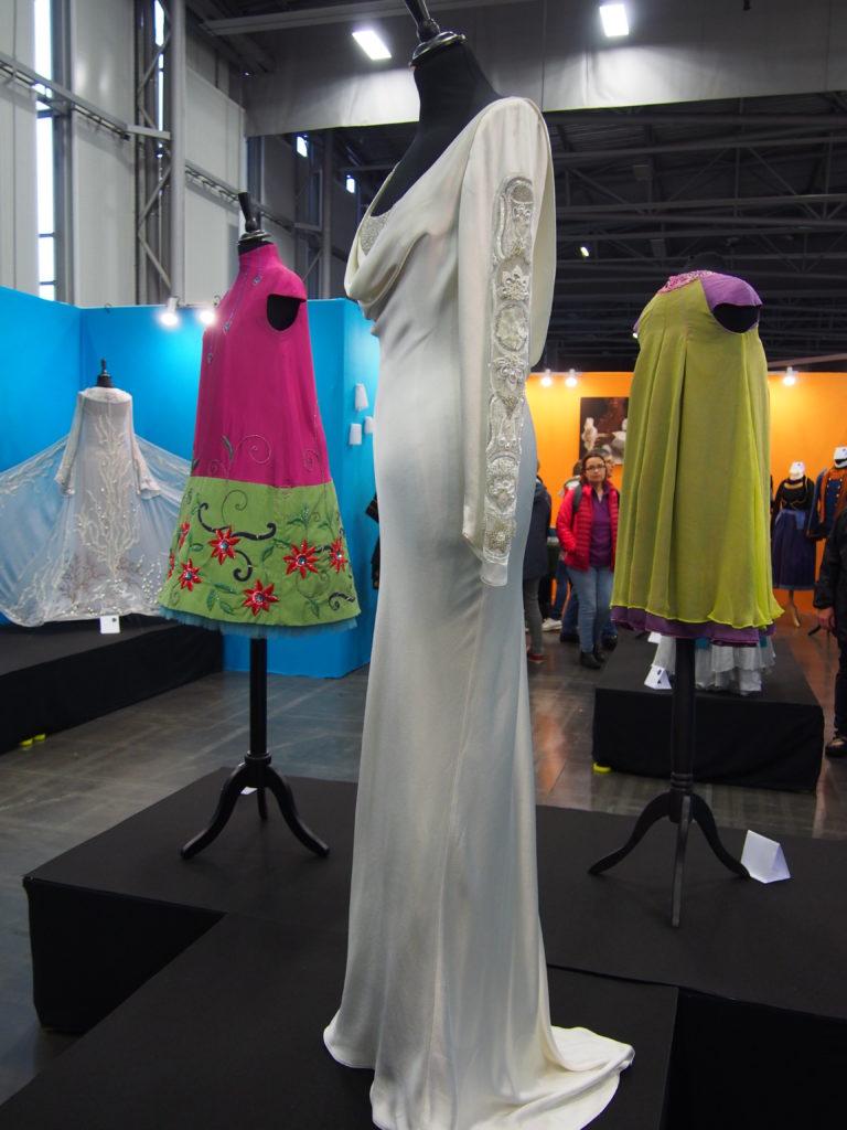 Collection Pascal Jaouen