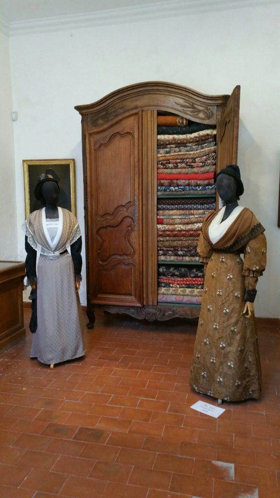 https://www.franceculture.fr/emissions/la-fabrique-de-lhistoire/histoire-du-textile